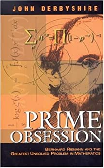 the complex equations in fermats enigma a book by simon singh Fermat's enigma the epic quest to two japanese mathematicians came up with a conjecture concerning elliptical equations that, at the time more by simon singh.