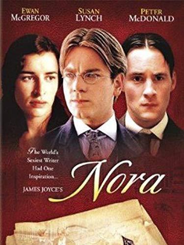 Nora on Amazon Prime Video UK