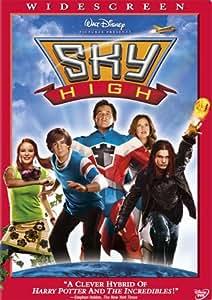 Sky High (2005) (Widescreen) (Bilingual)