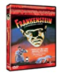 Classic Monster Collection - Frankens...