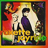 Joyride [Import, From US] / Roxette (CD - 1991)