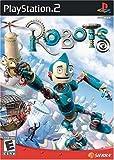 51YAGZ4A4HL. SL160  ROBOT Videos