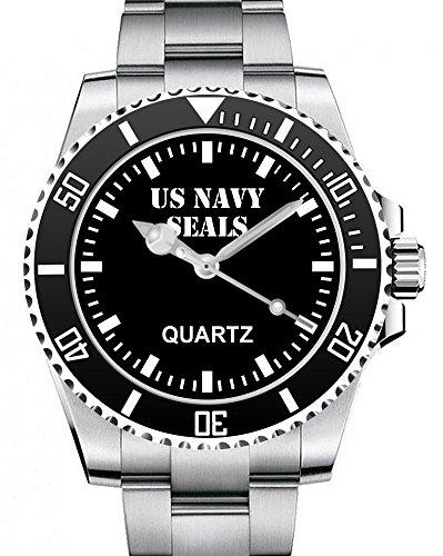 us-army-navy-seals-usmc-marine-kiesenberg-uhr-2027