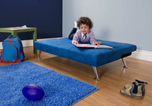DHP Piccolo Junior Sofa Lounger Furniture Futons : 51YAGySaECL from www.bta-mall.com size 500 x 349 jpeg 36kB