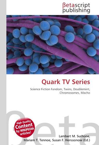 quark-tv-series-science-fiction-fandom-twins-doublemint-chromosomes-macho
