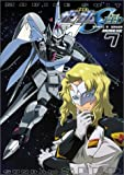 機動戦士ガンダムSEED 7 (アニメコミックス)