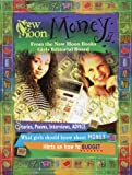 cover of New Moon: Money (New Moon Books)