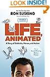 Life, Animated: A Story of Sidekicks,...