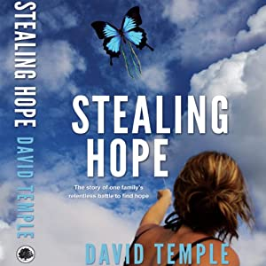 Stealing Hope | [David E. Temple]
