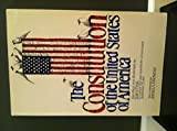 Constitution of U.S.A (0394752732) by Fink, Sam