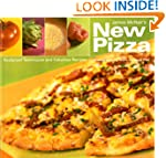 James McNair's New Pizza: Foolproof T...