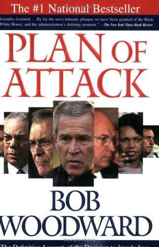 plan of attack bob woodward thesis California: say bye to your mortgage if you have no missed payments sponsored by mortgage quotes | fetcharate undo more +.