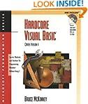 Hardcore Visual Basic