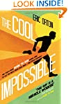 The Cool Impossible: The Coach from B...