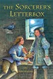 The Sorcerer's Letterbox