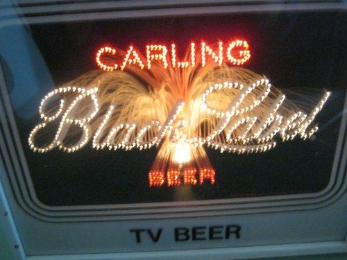 carling-black-label-fiber-optic-vintage-beer-sign