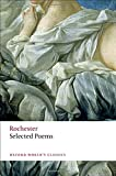 img - for Selected Poems (Oxford World's Classics) book / textbook / text book
