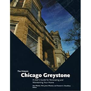 Greystone+chicago