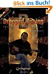Dropped Tuning for Fingerstyle Guitar...