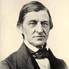 ralph waldo emerson 1841 essay circles Get this from a library essays [ralph waldo emerson.