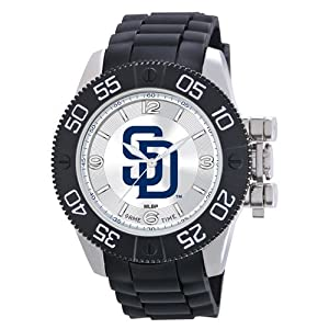 IFS - San Diego Padres MLB Beast Series by IFS