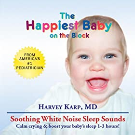 Hair dryer noise for babies mp3