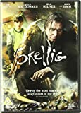 Skellig [Import anglais]