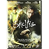 Skellig [DVD]by Tim Roth