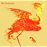 The Bravery (UK Version)