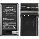 NP-BN1 Battery Charger for Sony