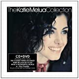 The Katie Melua Collection by Katie Melua (2008) Audio CD
