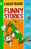 img - for Funny Stories (Walker treasuries) book / textbook / text book
