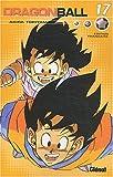 echange, troc Akira Toriyama - Dragon Ball, Tome 17 : Le défi : Volume double