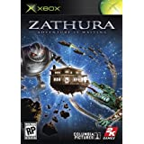 51YATQ9EY9L. SL160 SS160 Zathura (Video Game)