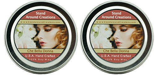 premium-100-soy-candles-2oz-tins-che-bella-donna-femininity-is-personified-w-sparkling-citrus-notes-