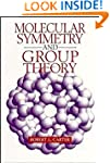 Molecular Symmetry and Group Theory (...