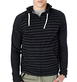 Canterbury Jersey Hoodie