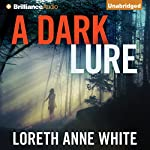 A Dark Lure | Loreth Anne White