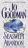 Seaswept Abandon (Zebra Historical Romance)