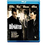 The Departed [Blu-ray]by Leonardo DiCaprio