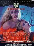 echange, troc Requiem for a Vampire (Vierges et vampires) [Import USA Zone 1]