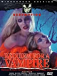Requiem for a Vampire (1971) (Widescr...
