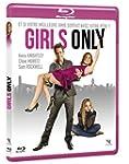 Girls Only [Blu-ray]