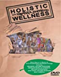 Holistic Wellness For The Hip Hop Generation [DVD]