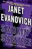 Smokin' Seventeen (Stephanie Plum 17) Janet Evanovich