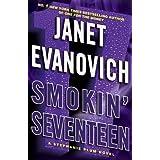 Smokin' Seventeen (Stephanie Plum 17)by Janet Evanovich