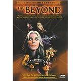 The Beyond ~ Catriona MacColl