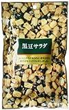 泉屋製菓 黒豆サラダ 70g×12袋