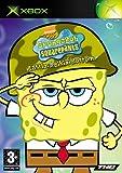 Cheapest SpongeBob Squarepants: Battle For Bikini Bottom on Xbox