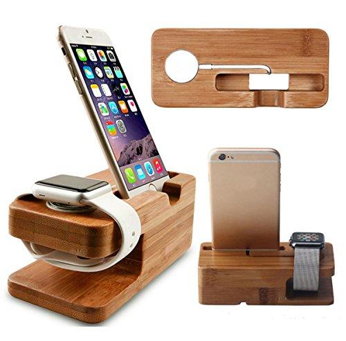 Soporte-Cargador-Madera-de-Bamb-para-Apple-Watch-iWatch-iWatch-2-iPhone-5-5S-5C-SE-6-6-Plus-6S-6S-Plus-7-7-Plus-AW0001
